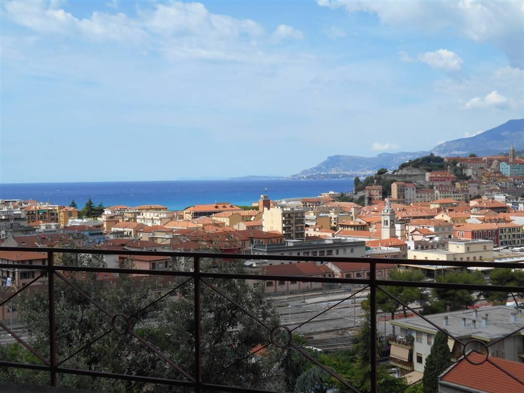 Villa in vendita a Ventimiglia, 10 locali, zona Località: SAN SECONDO, prezzo € 600.000 | Cambio Casa.it