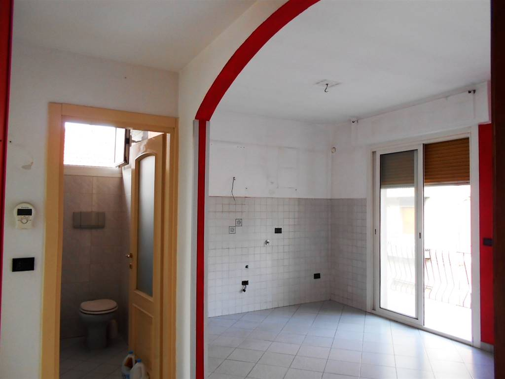 Appartamento in vendita a Camporosso, 3 locali, zona Località: CENTRO, prezzo € 200.000 | Cambio Casa.it