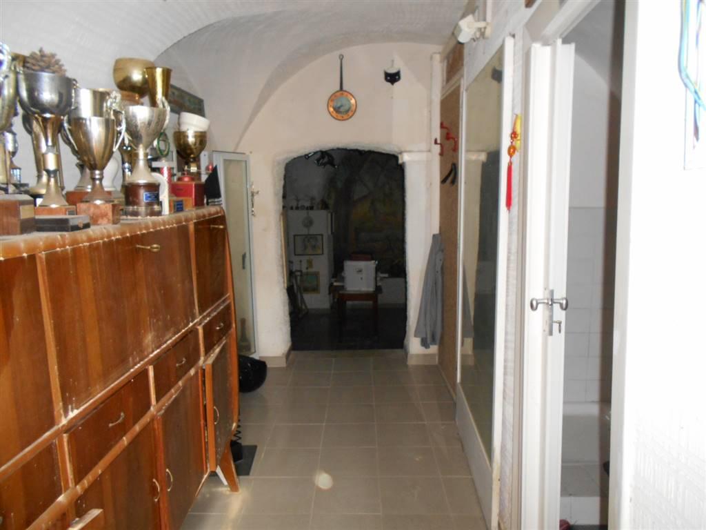 Appartamento in vendita a San Biagio della Cima, 4 locali, prezzo € 63.000 | Cambio Casa.it