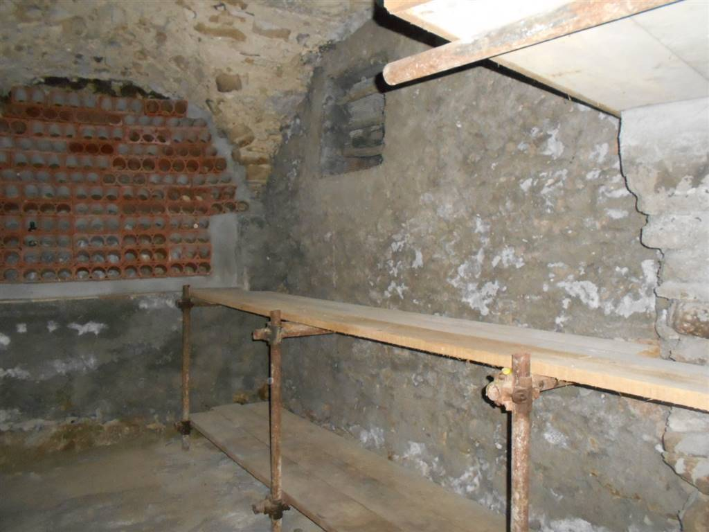 Appartamento in vendita a San Biagio della Cima, 2 locali, prezzo € 10.000 | Cambio Casa.it