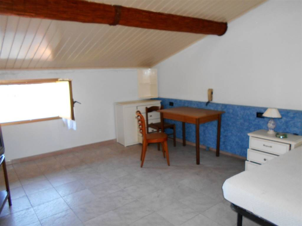 Appartamento in Vendita a Dolceacqua