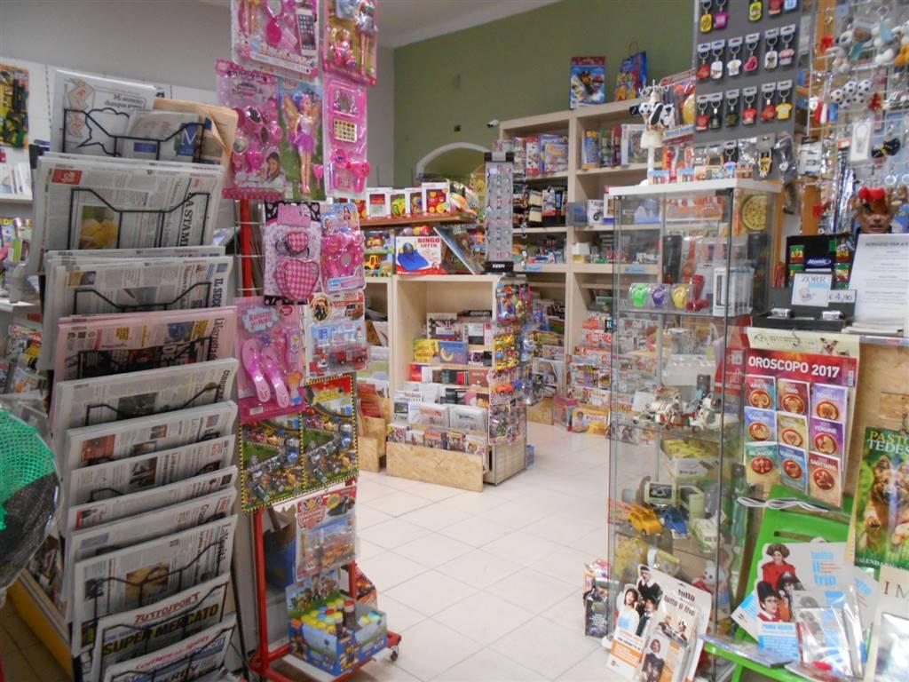 Attività / Licenza in vendita a Ventimiglia, 3 locali, prezzo € 190.000 | CambioCasa.it