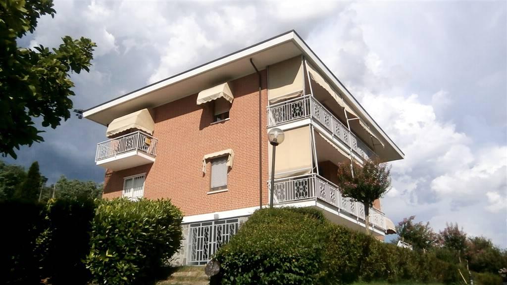 Villa-Villetta Vendita Villafranca D'Asti
