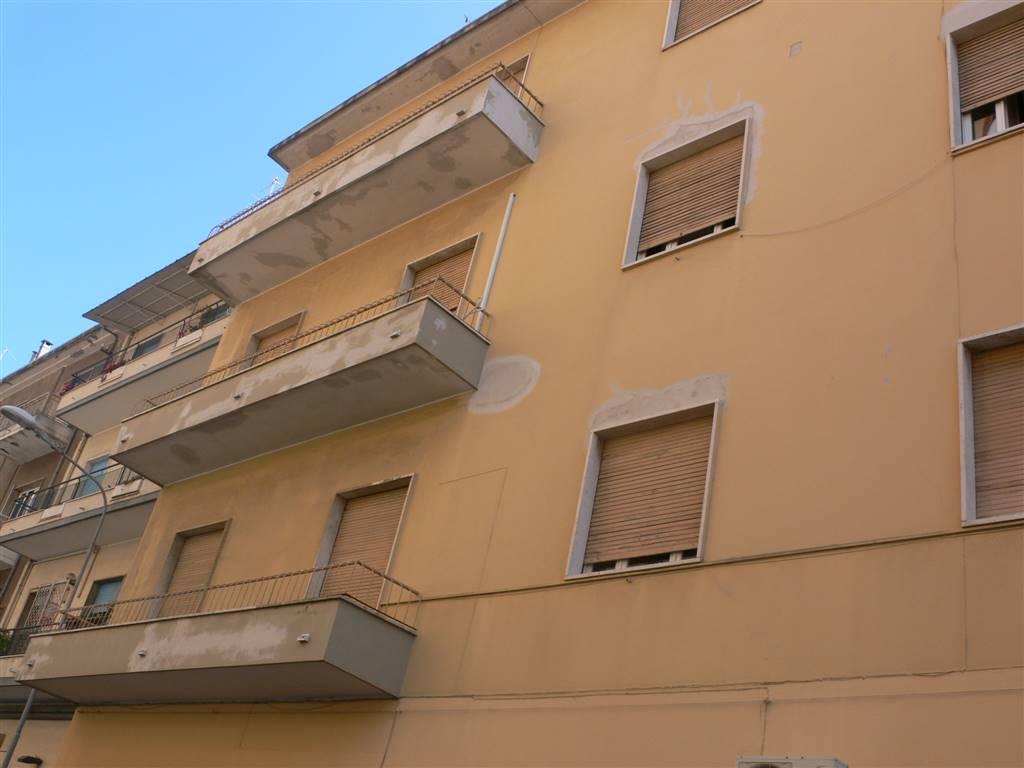 Palazzo-stabile Vendita Pescara