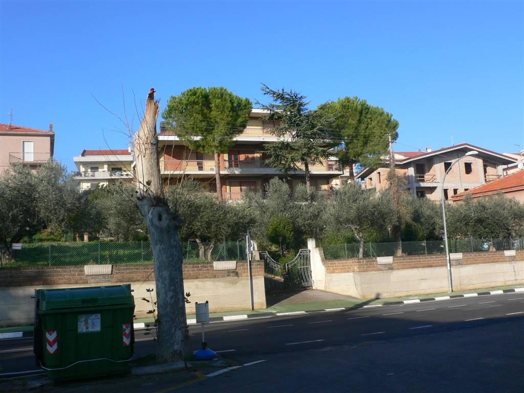 Villa-Villetta Vendita Citta' Sant'Angelo