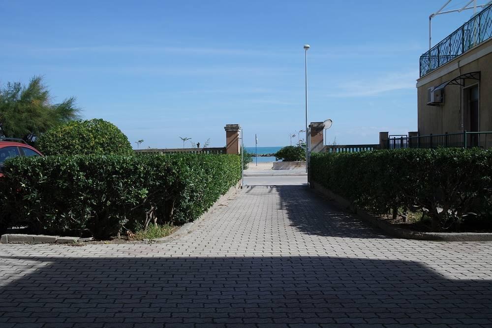 Appartamento Affitto Francavilla Al Mare