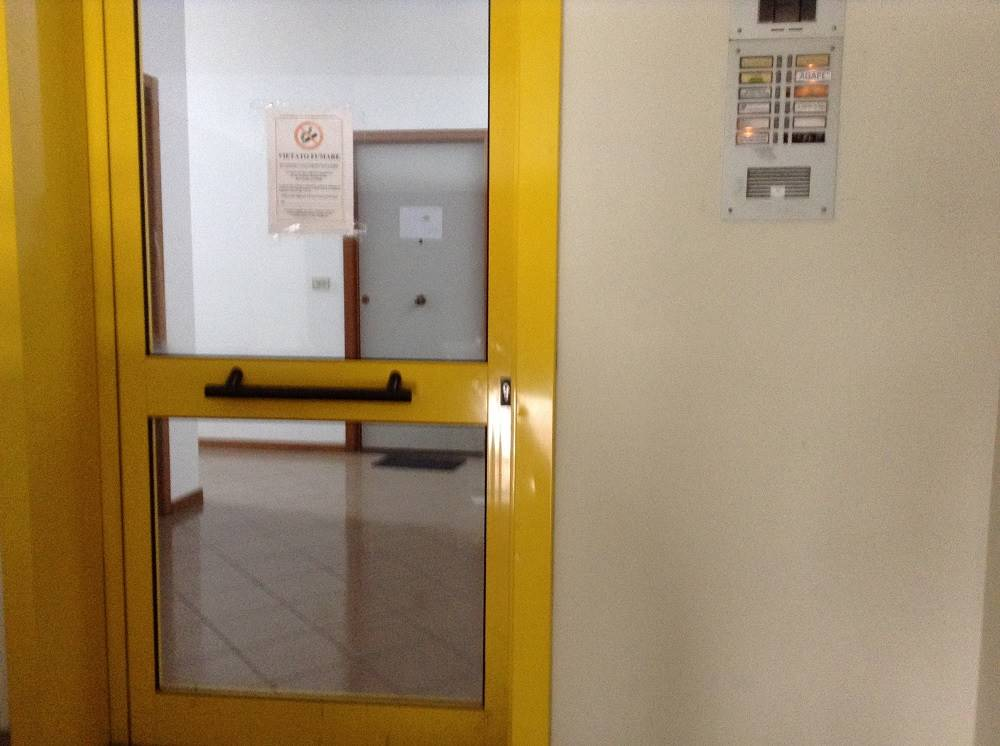 ufficio Vendita Montesilvano