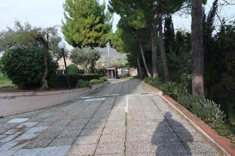 Villa-Villetta Vendita Pescara