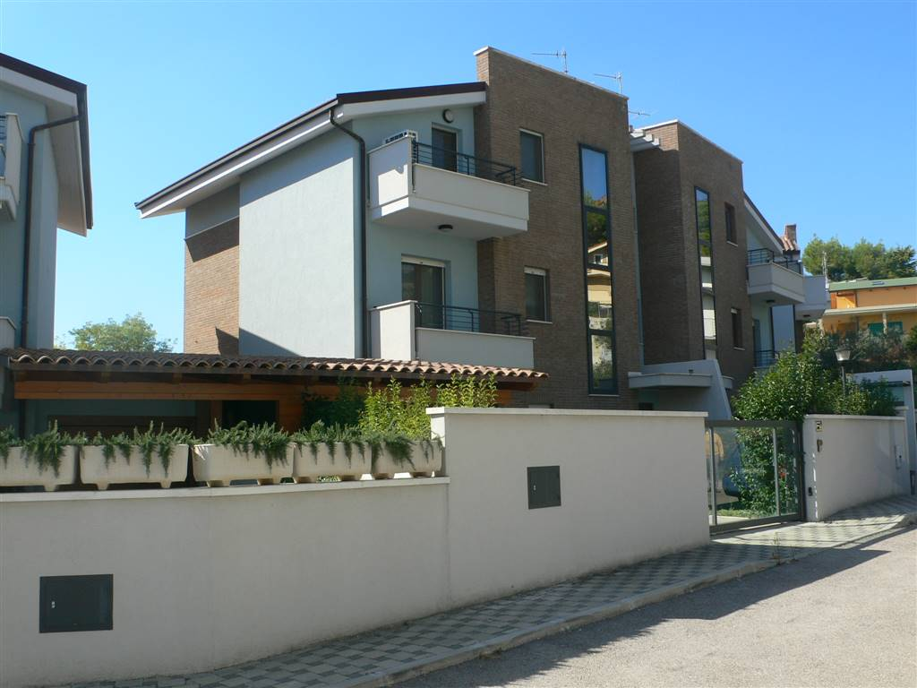 Casa Vendita Montesilvano