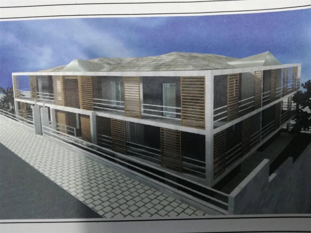 Terreno Edificabile Residenziale in vendita a Campo di Giove, 9999 locali, prezzo € 120.000 | CambioCasa.it