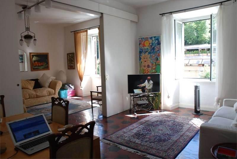 Case trastevere aventino testaccio roma in vendita e in affitto roma cerca casa trastevere - Finestra su trastevere ...