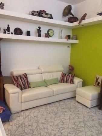 Appartamento in vendita a Milano, 3 locali, zona Zona: 15 . Fiera, Firenze, Sempione, Pagano, Amendola, Paolo Sarpi, Arena, prezzo € 390.000 | Cambio Casa.it