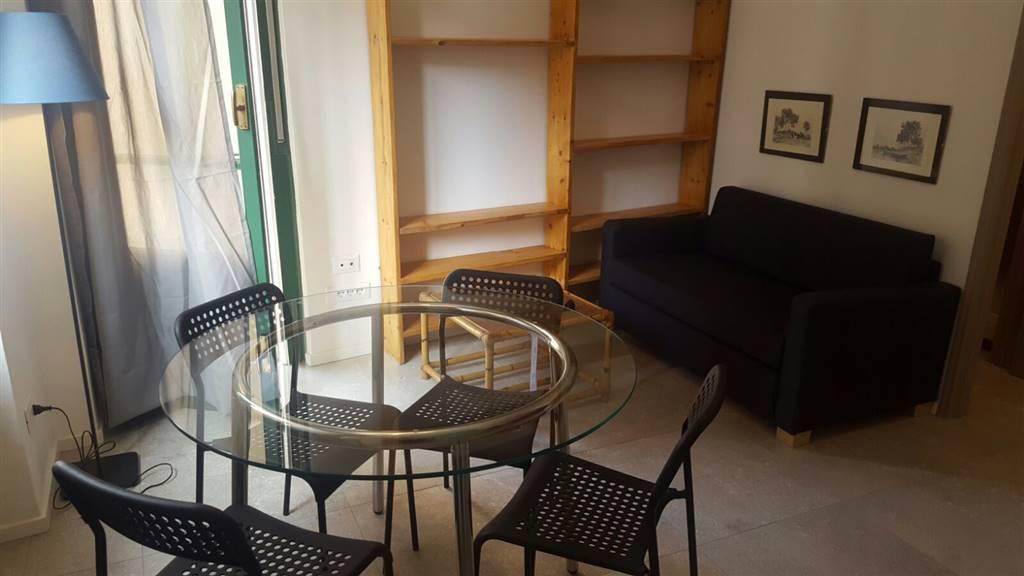Appartamento in affitto a Milano, 1 locali, zona Zona: 5 . Citta' Studi, Lambrate, Udine, Loreto, Piola, Ortica, prezzo € 700 | Cambio Casa.it