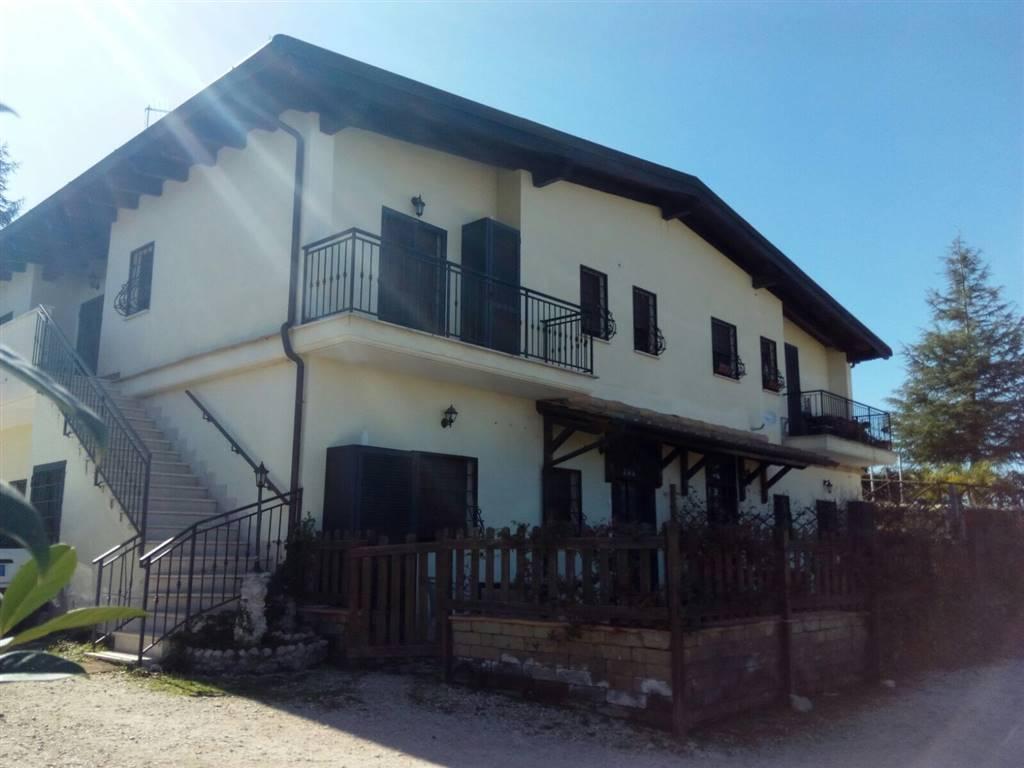 Appartamento in affitto a Monte Compatri, 3 locali, prezzo € 590 | CambioCasa.it