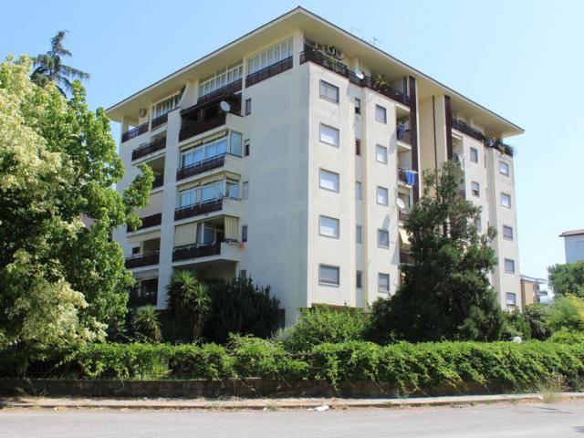Appartamento in vendita a Rende, 3 locali, zona Zona: Quattromiglia, prezzo € 165.000 | Cambio Casa.it