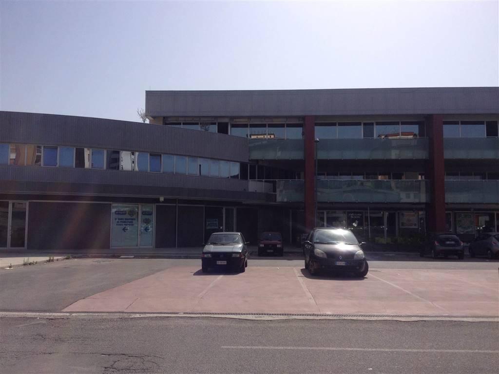 Ufficio / Studio in Affitto a Rende