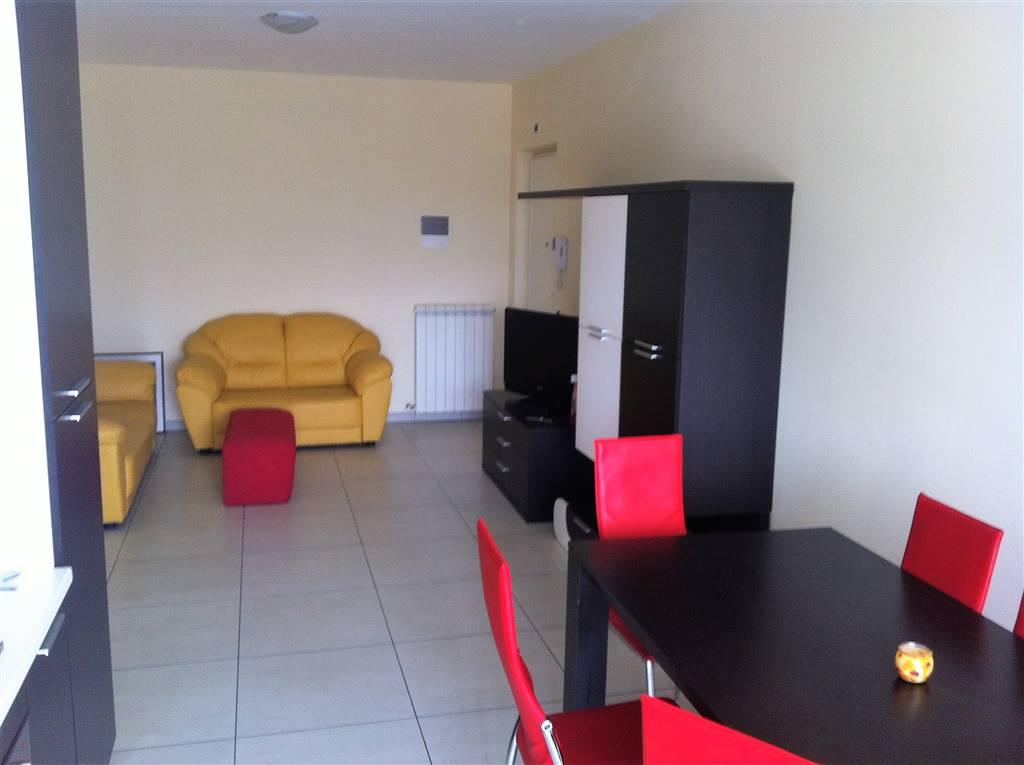 Appartamento in Vendita a Rende