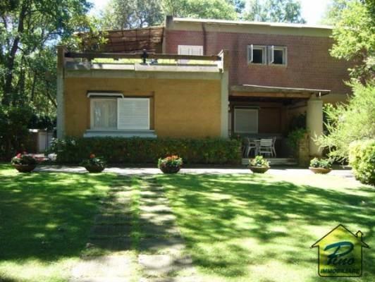 Villa, Castiglione Della Pescaia, abitabile