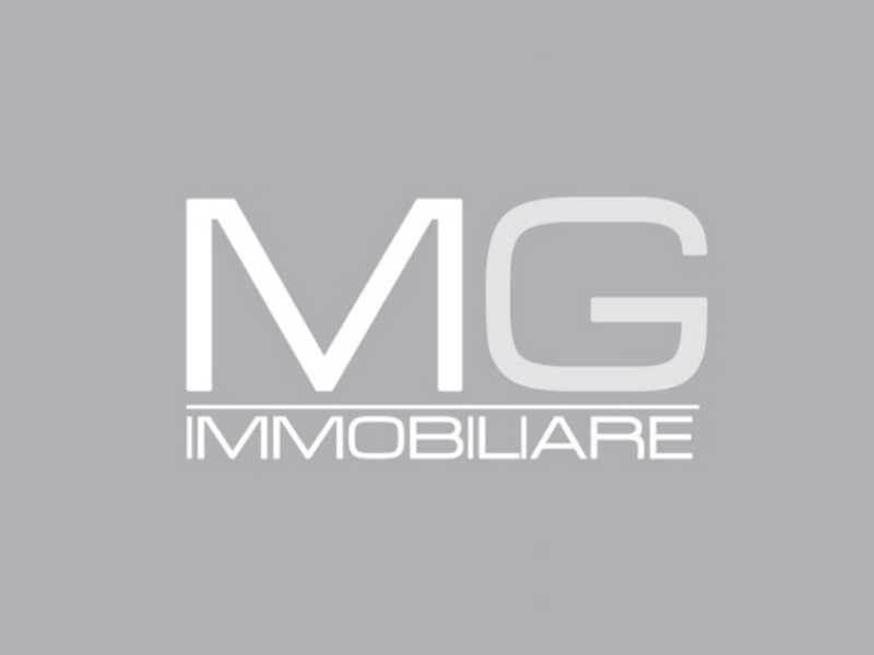 Attività / Licenza in vendita a Falconara Marittima, 9999 locali, prezzo € 250.000 | CambioCasa.it