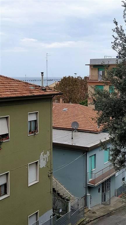Appartamento in affitto a Falconara Marittima, 3 locali, zona Località: CHIESA FRATI, prezzo € 500 | Cambio Casa.it