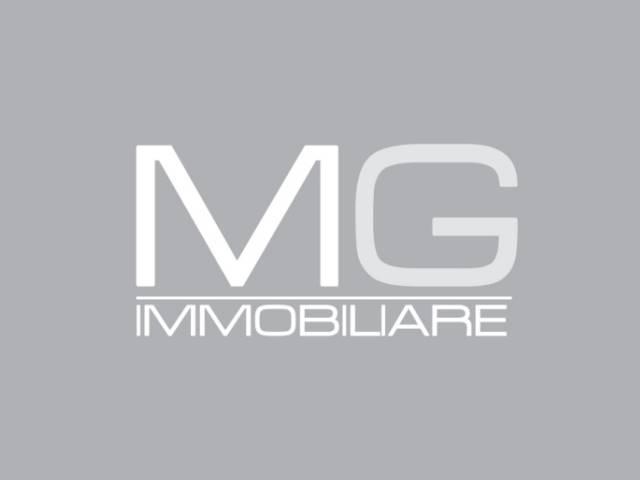 Immobile Commerciale in affitto a Falconara Marittima, 2 locali, prezzo € 350 | Cambio Casa.it