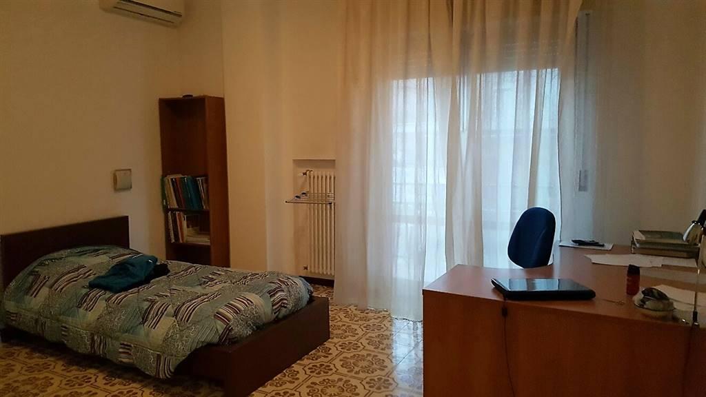 Appartamento in vendita a Falconara Marittima, 3 locali, zona Zona: Palombina vecchia, prezzo € 125.000 | Cambio Casa.it
