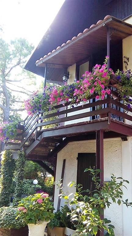 Villa Bifamiliare in vendita a Falconara Marittima, 6 locali, prezzo € 260.000   CambioCasa.it