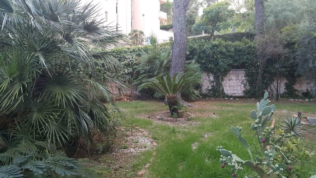 Appartamento in vendita a Falconara Marittima, 4 locali, zona Zona: Mezzacosta, prezzo € 180.000 | CambioCasa.it