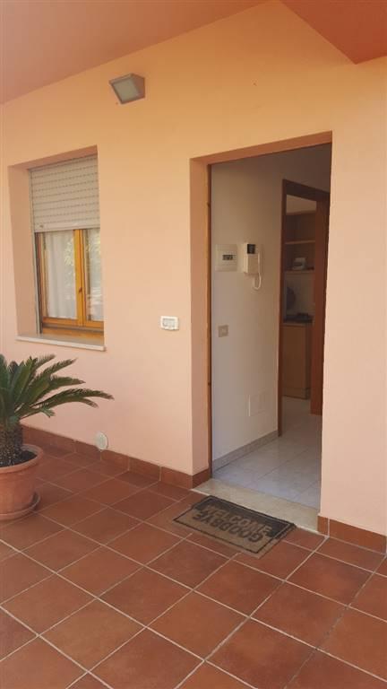 Appartamento in affitto a Falconara Marittima, 3 locali, zona Zona: Falconara alta, prezzo € 550 | CambioCasa.it