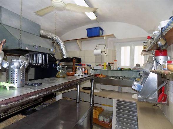 ristorante  in Vendita a Cecina