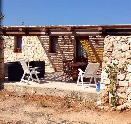 Appartamento  in Affitto a Lampedusa E Linosa