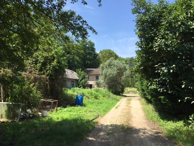 Terreno Edificabile Residenziale in vendita a Bussolengo, 9999 locali, Trattative riservate | CambioCasa.it