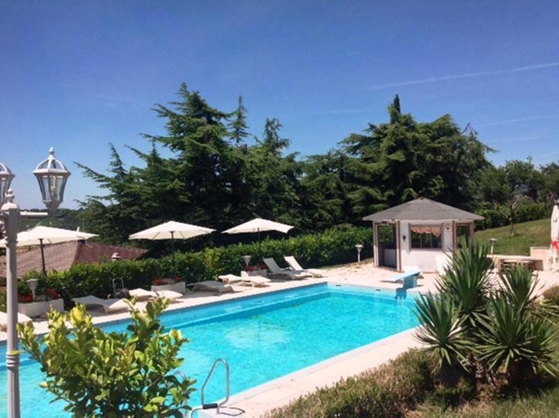 Villa in vendita a San Martino Buon Albergo, 10 locali, prezzo € 870.000   Cambio Casa.it