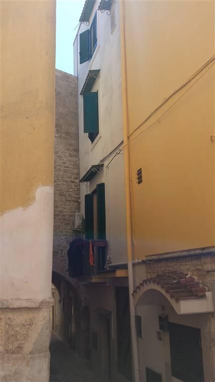 Casa singola in Corte Lucertola  34, Bitonto