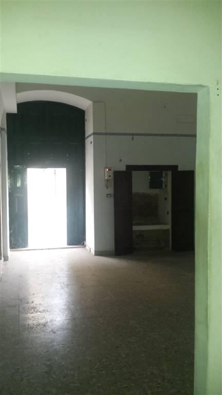 ufficio  in Affitto a Bitonto