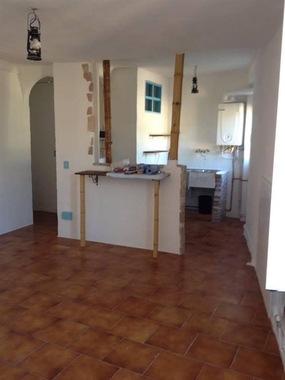 Appartamento in affitto a Ventimiglia, 2 locali, prezzo € 500 | Cambio Casa.it