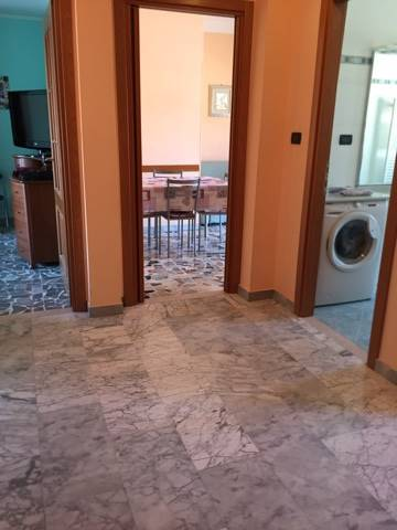Appartamento in vendita a Vallecrosia, 3 locali, prezzo € 270.000   Cambio Casa.it