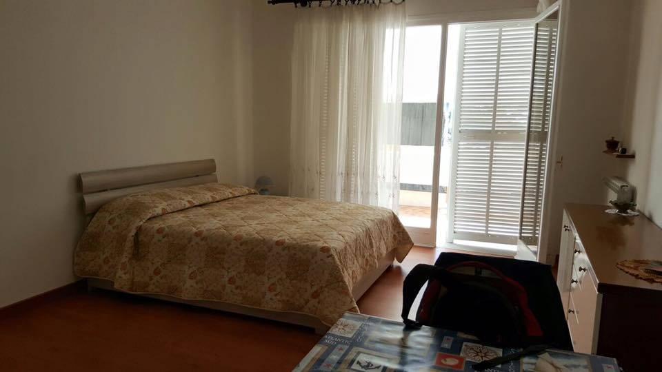 Appartamento in affitto a Ventimiglia, 1 locali, prezzo € 630 | Cambio Casa.it