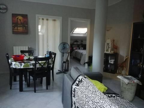 Appartamento in affitto a Ventimiglia, 3 locali, zona Zona: Roverino, prezzo € 650 | Cambio Casa.it