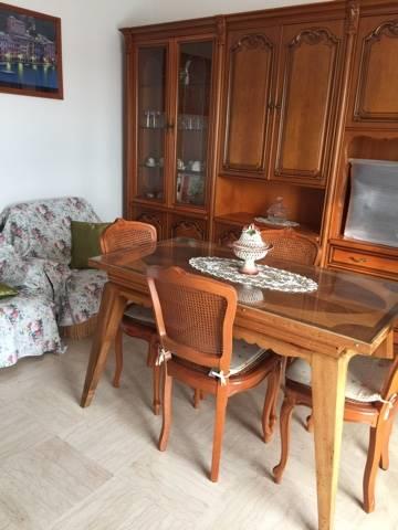 Appartamento in affitto a Vallecrosia, 3 locali, prezzo € 600 | Cambio Casa.it