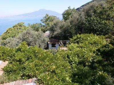Casa in Vendita Vico Equense in provincia di Napoli