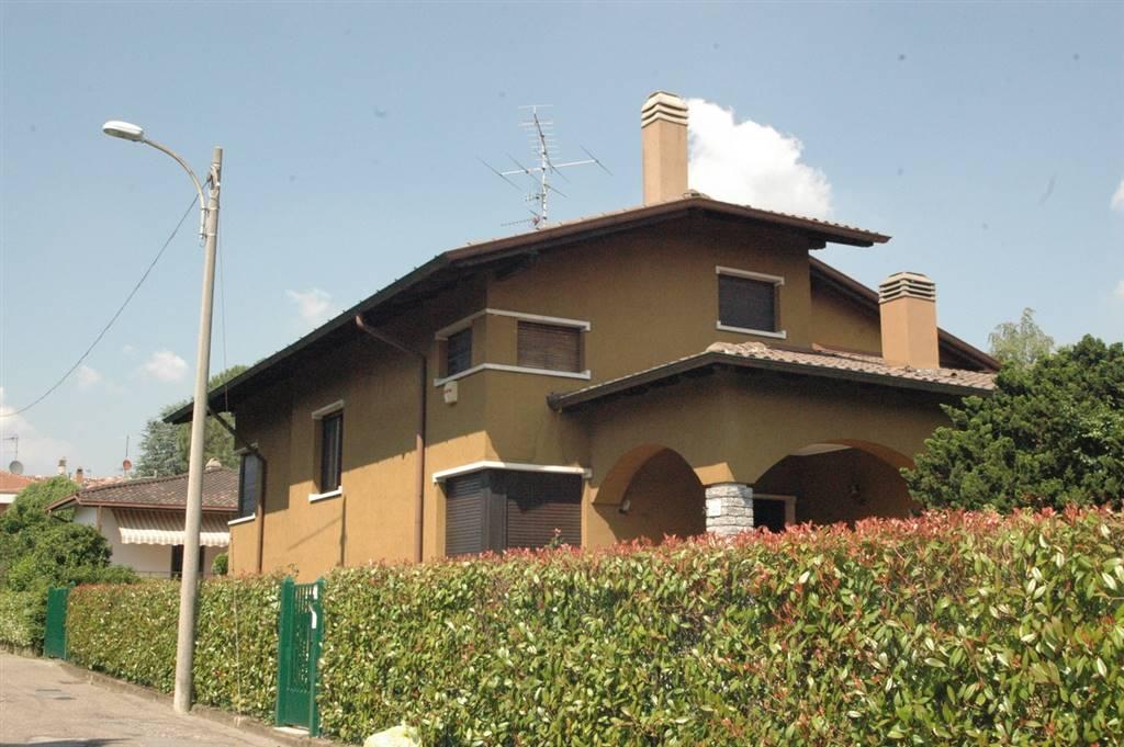 Varese annunci immobiliari di case e appartamenti nella - Immobiliari a varese ...