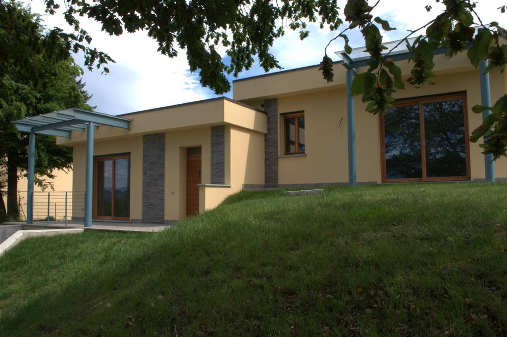 Villa in vendita a Bodio Lomnago, 5 locali, zona Zona: Lomnago, prezzo € 700.000 | Cambio Casa.it