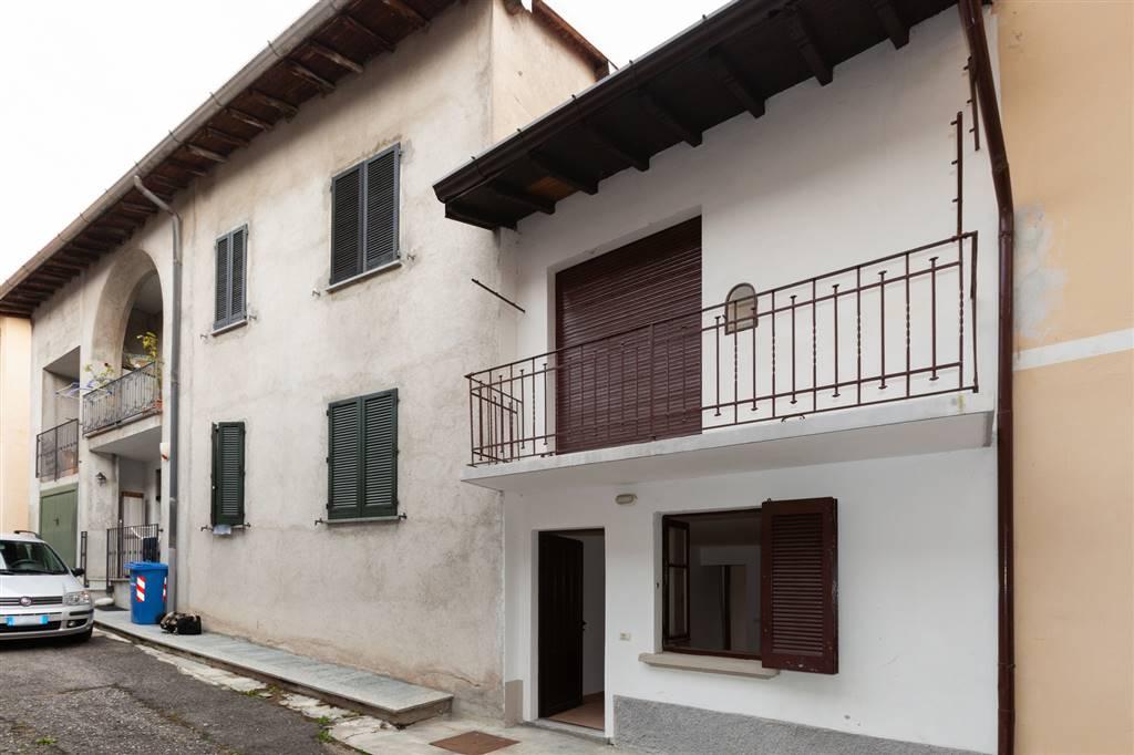 Casa  in Vendita a Varese