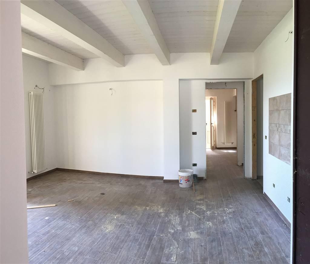 vendita casali ristrutturati