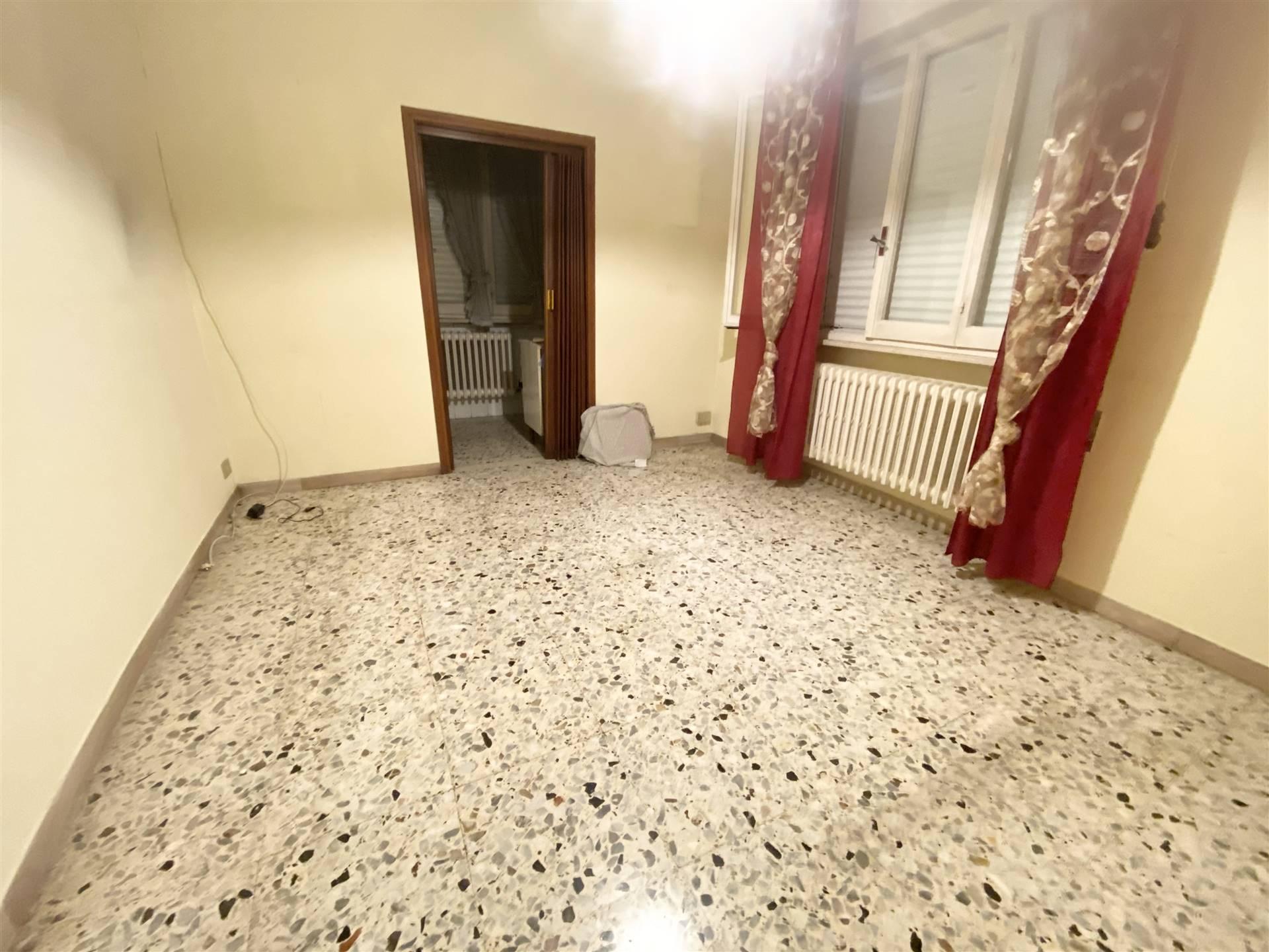 appartamenti urbino
