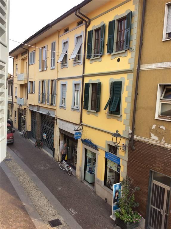 Ufficio / Studio in affitto a Corbetta, 2 locali, prezzo € 600 | CambioCasa.it
