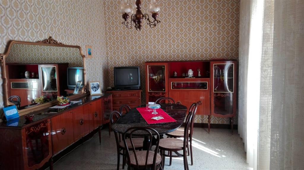 Casa  in Vendita a Filetto