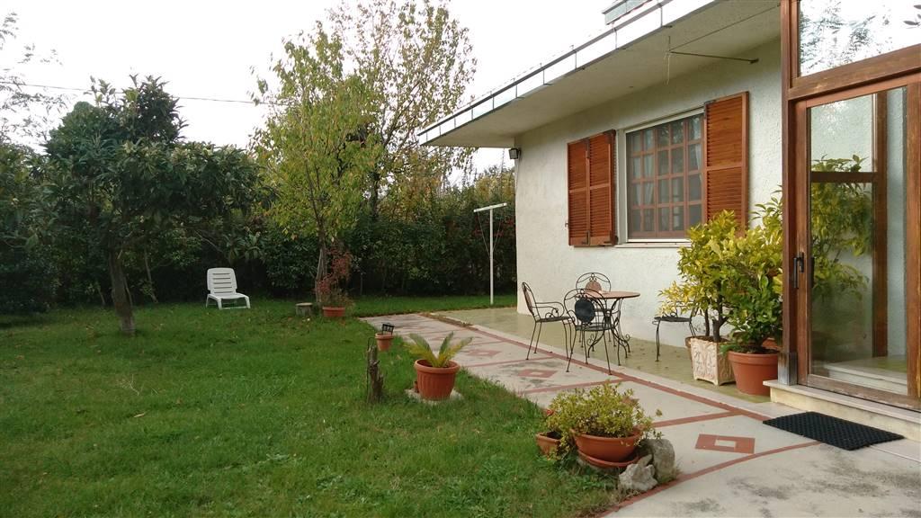 Villa-Villetta in Vendita Orsogna in provincia di Chieti