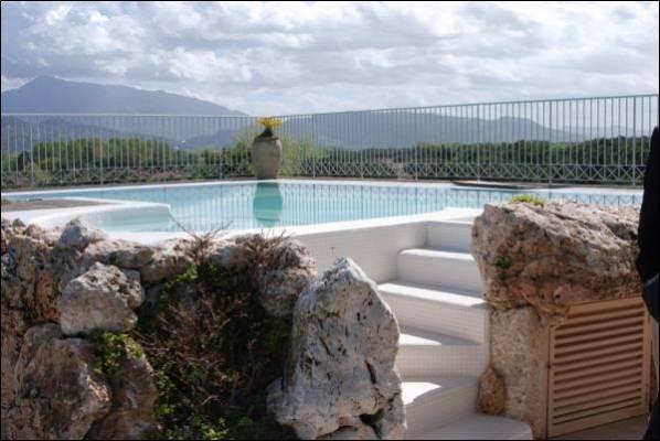 attivita alberghiera albergo Vendita Camaiore